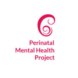 Perinatal Mental health Projects