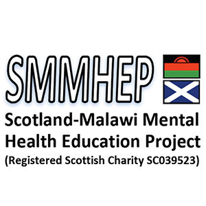 Scotland Malalawi Mental Health Education Project