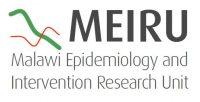 MEIRU-Logo1