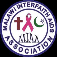 Malawi Interfaith Aids Association logo