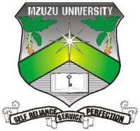 Mzuzu_university_logo
